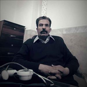 مشاوره آنلاین از دکتر محمدمهدی شکوری محمودآبادی دکترای تخصصی تغذیه و رژیم درمانی
