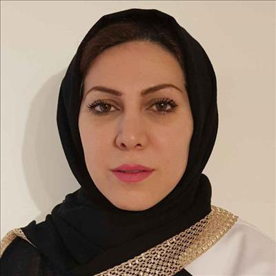 دکتر مریم طهماسبی متخصص قلب وعروق