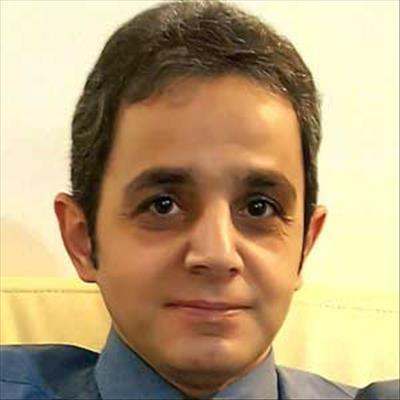 دکتر حمید نورالهی مقدم متخصص مغز و اعصاب، فلوشیپ فوق تخصصی پارکینسون و اختلالات حرکتی