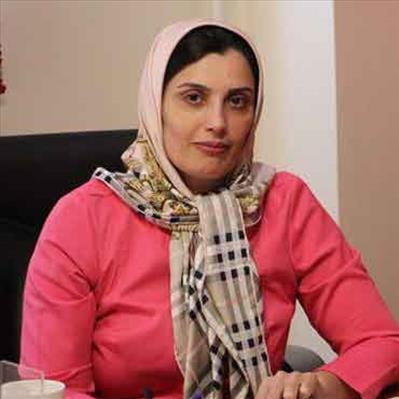 دکتر سیده فاطمه خادم متخصص کودکان