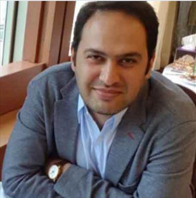 دکتر حامد یزدان پناه فلوشیپ جراحی ستون فقرات