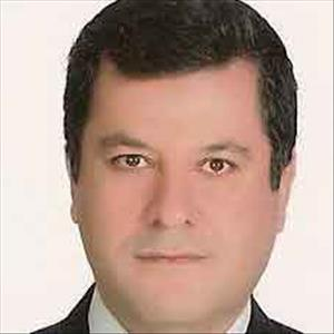 دکتر علی وفائی