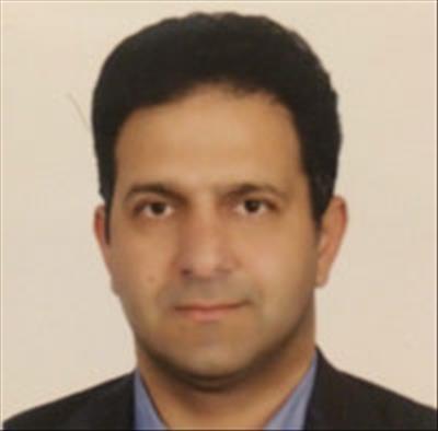 دکترکریم نصیرزاده فوق تخصص خون و سرطان شناسی بالغین (هماتولوژی و انکولوژی بزرگسالان)