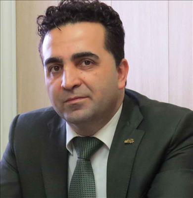 دکتر هیرش(مجید) حیدری جراح و متخصص ارتوپدی و شکسته بندی و بیماریهای مفاصل