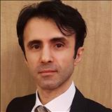 دکتر سعید حسینی