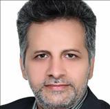 دکتر سید ابوالحسن شاهزاده فاضلی