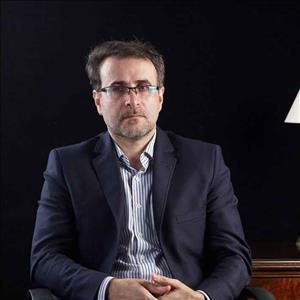دکتر حسین اعرافی